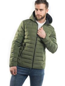 Куртка T&H 5144515