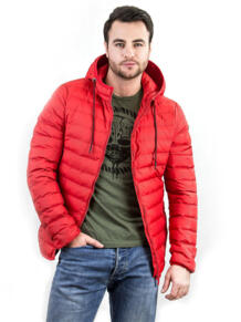 Куртка T&H 5144519