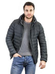 Куртка T&H 5144524