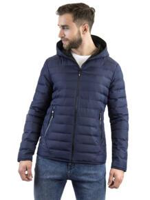 Куртка T&H 5144527