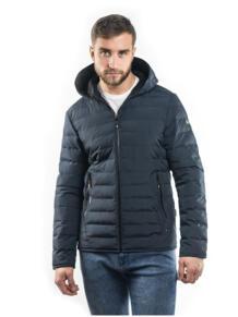 Куртка T&H 5144529