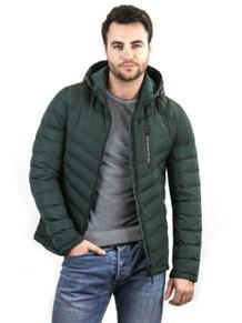 Куртка T&H 5144531