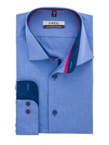Рубашки GREG 5147557