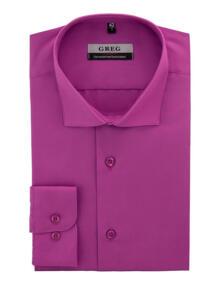 Рубашки GREG 5147564