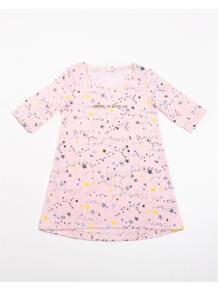 Ночная сорочка Mark Formelle 5147658