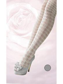 Колготки COTTON FLOWERS Vogue 5148334
