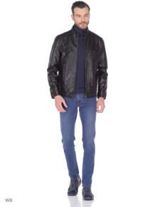 Куртка HABO 5150357