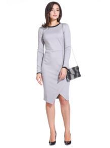 Платье Gloss 5150377