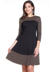 Платье Gloss 5150392