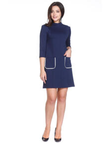 Платье Gloss 5150405