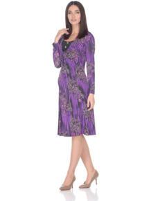 Платье ELEMENT'S 5154818
