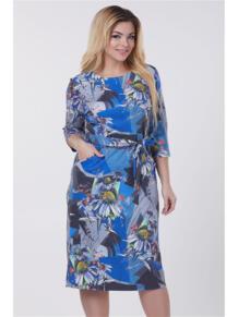 Платье Симона Valentina 5159023