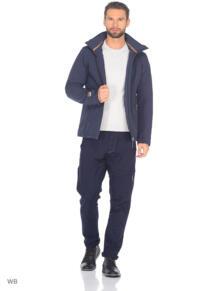 Куртка Icepeak 5163413