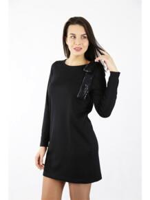 Платье Бант 2 Татьяна Сулимина 5165374