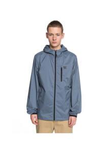 Куртка DC Shoes 5166220