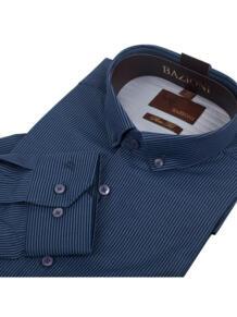 Рубашка Bazioni 5166404