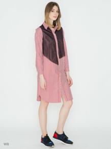 Платье &Berries 5167145