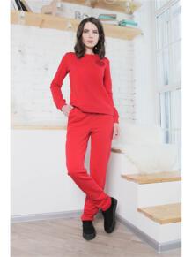 Костюм Fashion.Love.Story 5167546