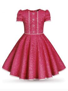 Платье Жюли Alisia Fiori 5170663