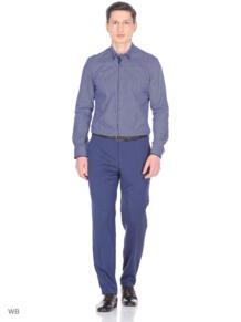 Рубашка мужская Carat 5172974