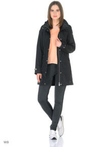 Пальто Luhta 5173099