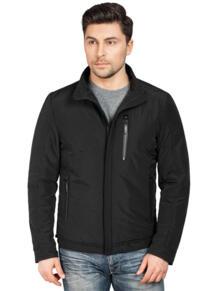 Куртка TAIS 5174409