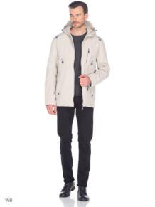 Куртка JKTcompany 5175232