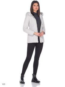 Куртка JKTcompany 5175233