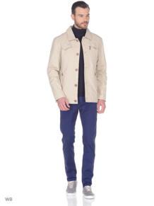 Куртка JKTcompany 5175234