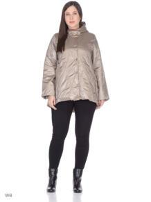 Куртка JKTcompany 5175238