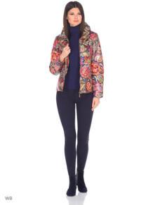 Куртка JKTcompany 5175239