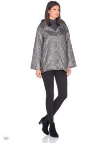 Куртка JKTcompany 5175240