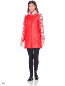 Куртка JKTcompany 5175242