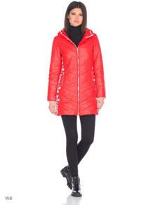 Куртка JKTcompany 5175243