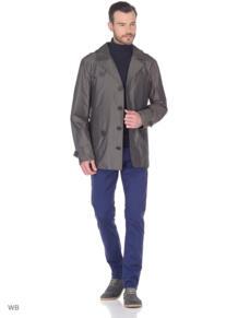 Куртка JKTcompany 5175245