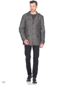 Куртка JKTcompany 5175246