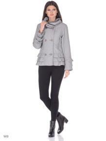 Куртка JKTcompany 5175247