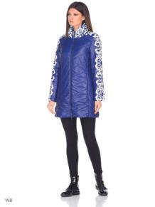 Куртка JKTcompany 5175249