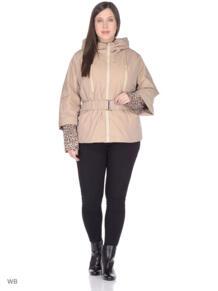 Куртка JKTcompany 5175251