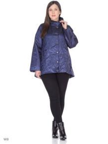 Куртка JKTcompany 5175252