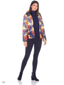 Куртка JKTcompany 5175253