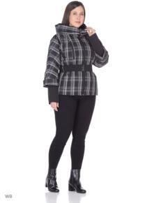 Куртка JKTcompany 5175254