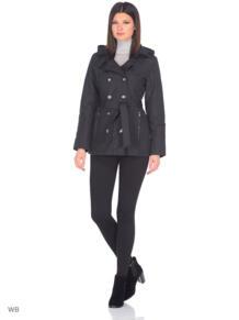 Куртка JKTcompany 5175257