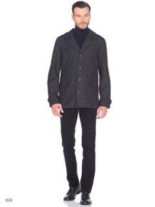 Куртка JKTcompany 5175258
