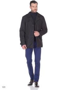 Куртка JKTcompany 5175259
