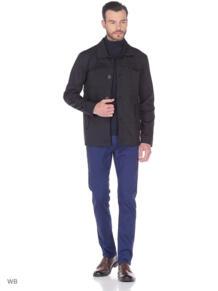 Куртка JKTcompany 5175262