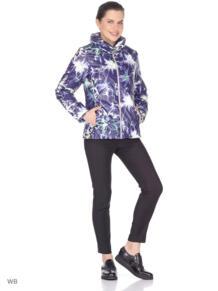Куртка JKTcompany 5175264