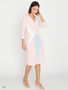 Платье ARBOR VITAE 5178367
