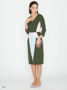 Платье ARBOR VITAE 5178369