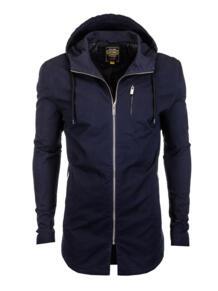 Куртка OMBRE 5178600